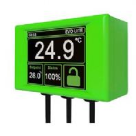 Microclimate Evo Lite Green Thermostat